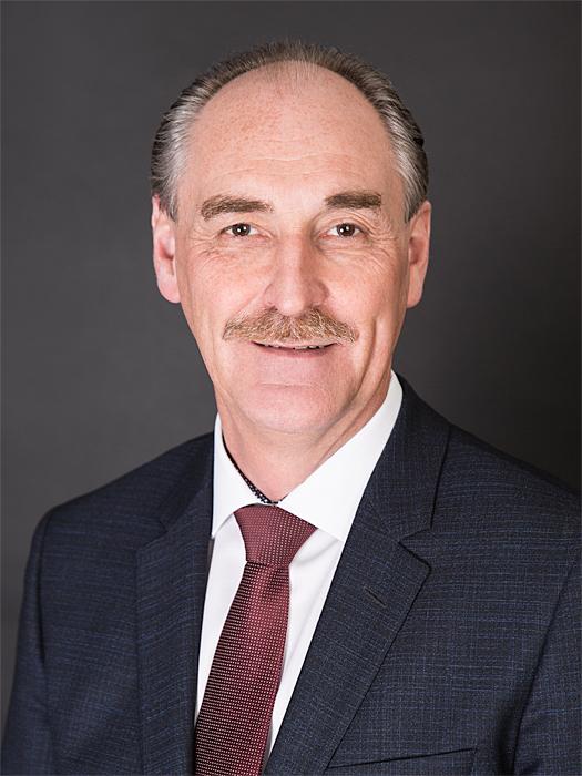inhaber_gerhard